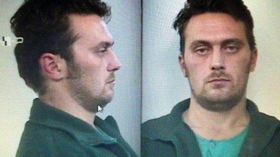 """L'ex complice di """"Igor il russo"""" lo accusa di un altro omicidio"""