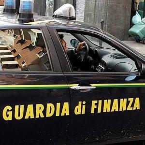 Ravenna, arrestati due funzionari Hera accusati di concussione