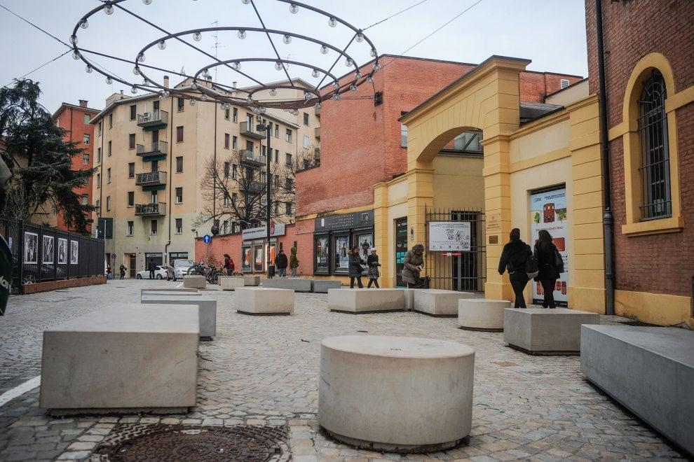 La domenica mattina caffè, cornetto e cinema: i Matinée della Cineteca di Bologna