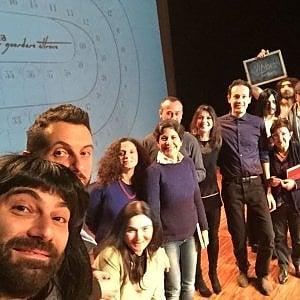 Gli appuntamenti di sabato 13 a Bologna e dintorni: Teatri di vita ha fatto Tombola