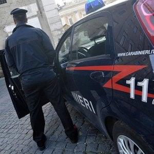 'Ndrangheta, appalti pilotati a Serramazzoni: condannato a dieci anni