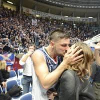 Gran finale Fortitudo, Udine ribaltata