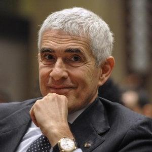 Candidature, il Pd fa buon viso a Casini