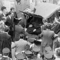 Gli appuntamenti di martedì 16 a Bologna e dintorni: Aldo Moro prima delle