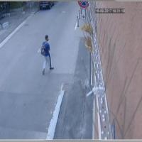Bologna, rapinava anziane sotto il portone di casa: arrestato un 21enne