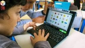 """Un corso per ragazzini """"smanettoni""""    Alle Pepoli: elettronica e automazione"""