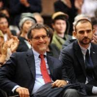 Bologna, il sindaco ribalta la sua giunta: fuori Malagoli e Gambarelli,