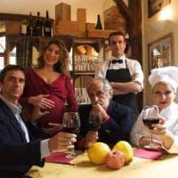 Gli appuntamenti di venerdì 19 a Bologna e dintorni: La cena perfetta