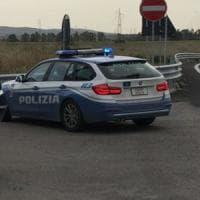 Modena, la Polstrada sequestra carico di cocaina da un milione di euro