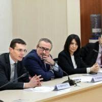 Bologna, un percorso per i pazienti in coma e le loro famiglie
