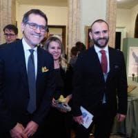 Bologna, il sindaco difende il rimpasto di giunta: