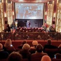 Rinasce a Rimini il mitico cinema 'Fulgor' nell'anniversario di Fellini