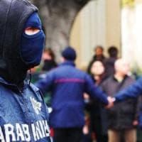 Colpo alla 'ndrangheta in Emilia-Romagna: fermato il presunto reggente della