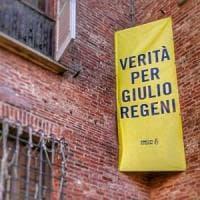 Ateneo di Bologna, borsa di dottorato intitolata a Giulio Regeni