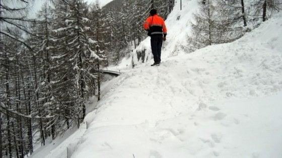 Incidenti in montagna, soccorsi più facili grazie al drone. Il nuovo progetto dell'Università di Bologna