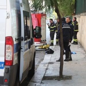 """""""Troppi morti sulla strada: tragico inizio dell'anno a Bologna"""""""