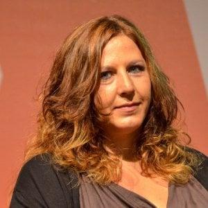 Le donne pd dell 39 emilia romagna renzi non ha rispettato for Parlamentari pd donne