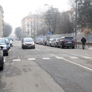 """Bologna e gli incidenti stradali, Colombo: """"Basta puntare il dito su pedoni e ciclisti"""""""