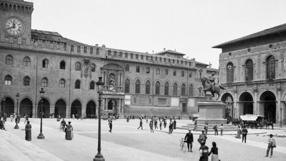 """Ritorna """"Bologna fotografata"""", la mostra diventerà permanente"""