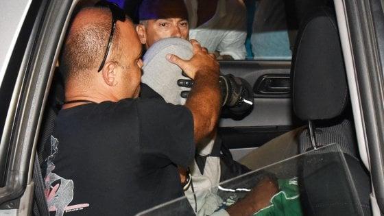 Stupri di Rimini, a processo i 3 minorenni. La difesa: