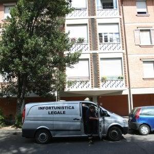 Bologna, bimbo morto: tecnico Acer imputato