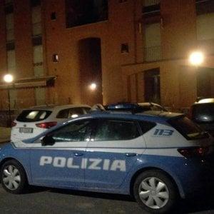 Bologna, nonno arrestato per abusi sulla nipotina