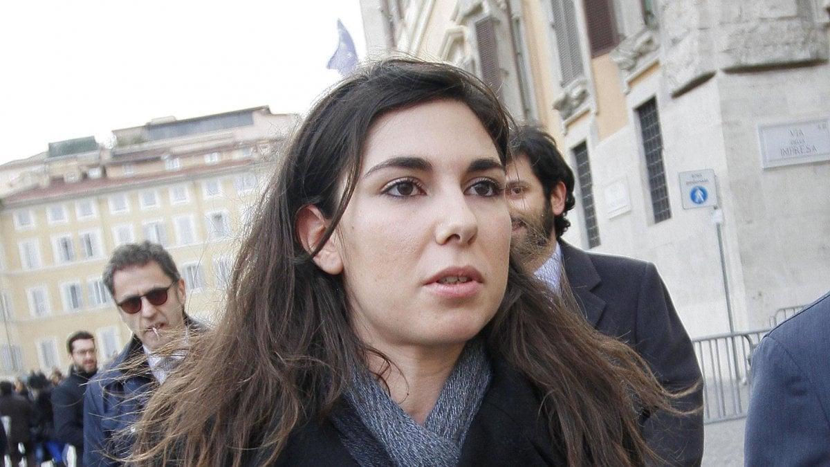 Sarti e bulgarelli due emiliane coinvolte nella for Deputati 5 stelle elenco