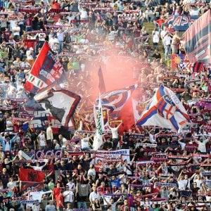 Derby Spal-Bologna, allarme in Questura. Sei denunce per il pestaggio dell'andata