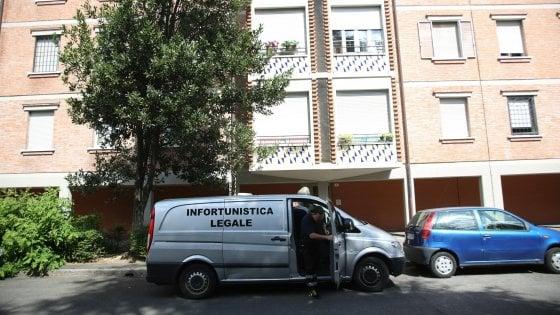 Bambino morto dissanguato, la procura di Bologna va in Cassazione contro il giudice