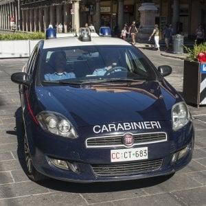 Ragazza si sveglia nuda in hotel dopo una serata in discoteca: inchiesta dei carabinieri a Bologna