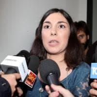 """Rimborsopoli M5s, Sarti denuncia l'ex compagno: """"Alla contabilità pensava Bogdan"""""""