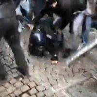Piacenza, arrestati gli autori del pestaggio del carabiniere