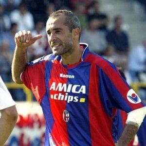 """Il sospetto dell'ex Torrisi: """"Al Parma ci bombavano"""""""