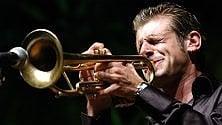 La primavera del jazz lungo la via Emilia -   Foto