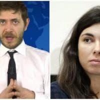 """M5s, l'ex compagno di Giulia Sarti sui rimborsi: """"La verità è tutta un'altra. Vado dritto..."""