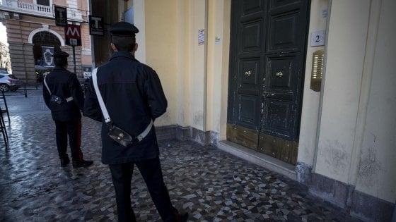 Truffe e rapine agli anziani, oltre 100 colpi in tutta Italia: 31 indagati