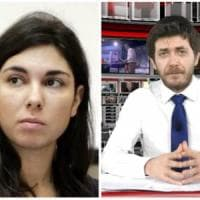 Caso rimborsi M5S, espulso il consigliere regionale Sassi. Giulia Sarti