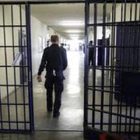 Volevano uccidersi, due detenuti nel carcere di Bologna salvati dalla Penitenziaria