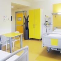 Rimini, neonato con encefalopatia: alla famiglia risarcimento di 3 milioni