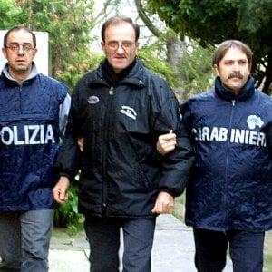"""Cesena, donna scomparsa 18 anni fa. Il pm: """"Marito a processo per omicidio"""""""