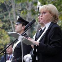Uno Bianca, Zecchi non va alla commemorazione: