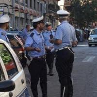 Piacenza, sposa un uomo disabile e lo rovina: denunciata la badante