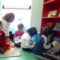 Bologna, assunzioni in vista per nidi e materne