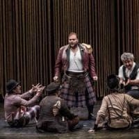 Gli appuntamenti di venerdì 23 a Bologna e dintorni: Shakespeare
