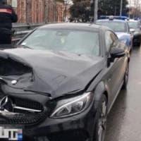 Bologna, dai tabulati telefonici di Keita e gli amici forse la verità sull'incidente