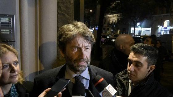 Emilia-Romagna, ecco gli eletti nei listini plurinominali