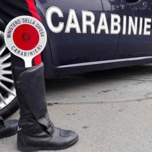 """Faenza, arrestato necroforo: """"Rubava denti d'oro ai corpi inceneriti"""""""