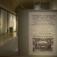 I collezionisti che fecero grande l'Archeologico: Bologna, al museo 18