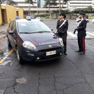 Bologna, preso uno spacciatore di shaboo, una delle droghe più potenti