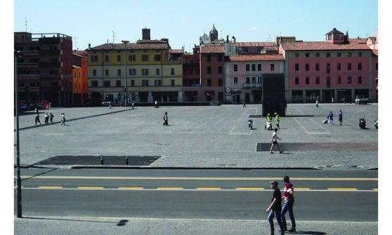 Bologna, il premio Roberto Daolio a Victor Fotso Nyie e a Miriam Del Seppia